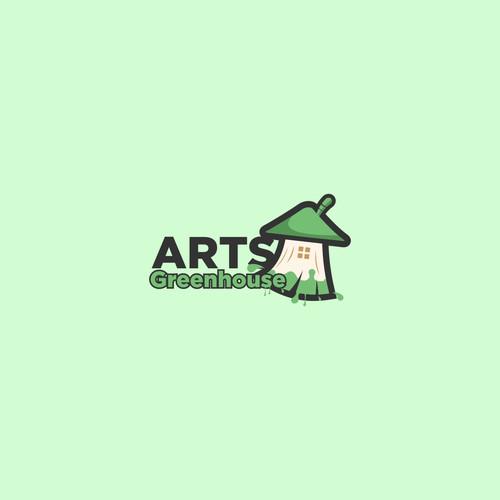 ARTS Greenhouse