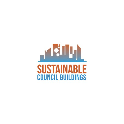 sustaineble council building
