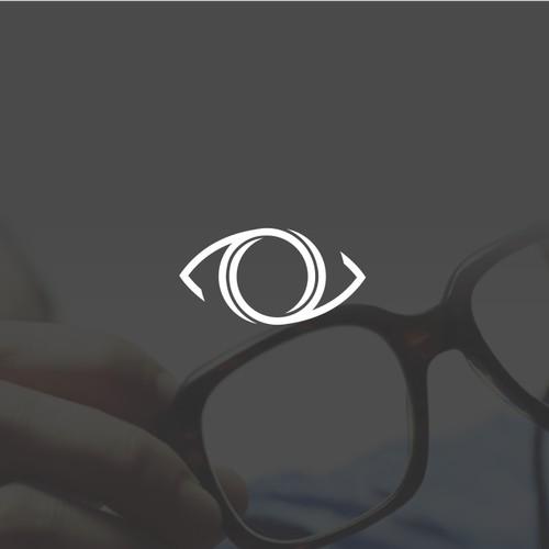Logo for Ridder Optometry