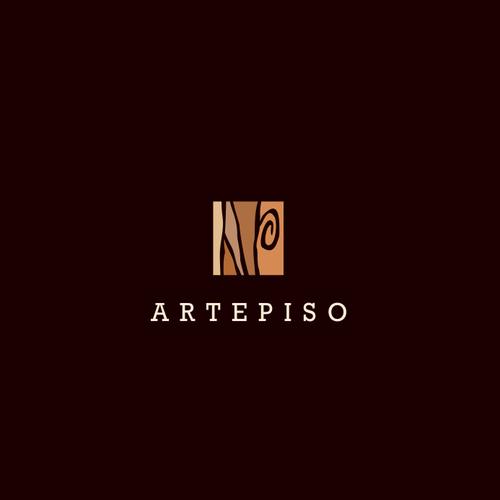 ARTEPISO