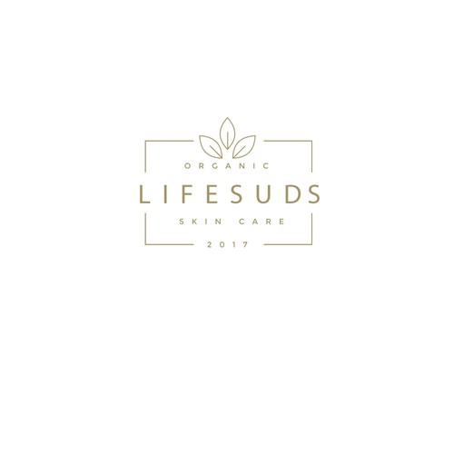 Life Suds logo