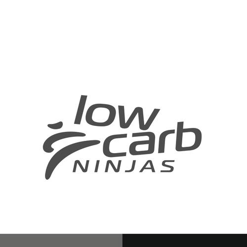 Logo for Health Community