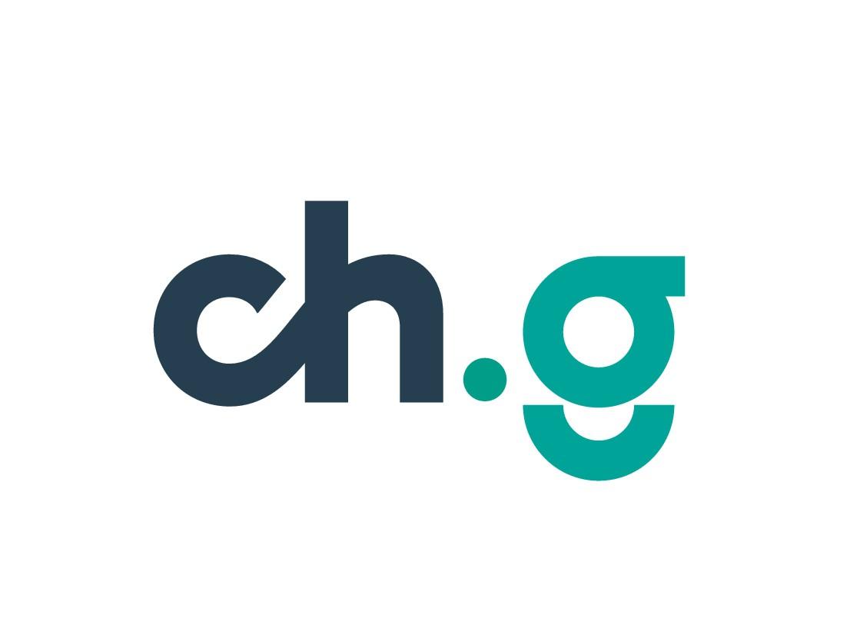 CI Development