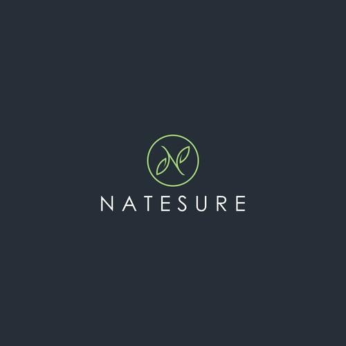 Natesure