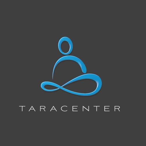 Center for Tibetan Buddhist teachings needs LOGO!!!