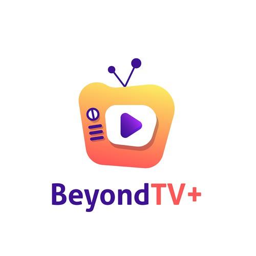 BeyondTV+2