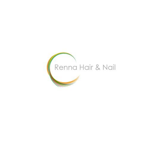 RENNA HAIR
