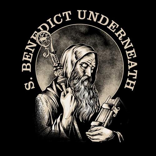 S.Benedict