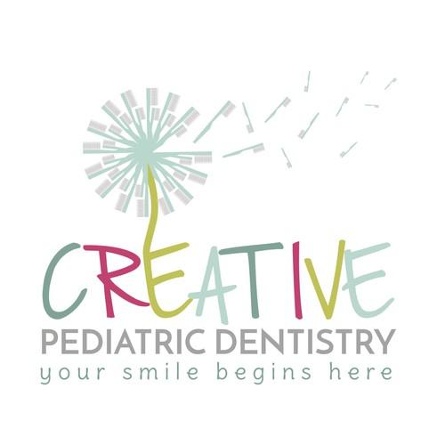 Logo for Pediatric Dentist