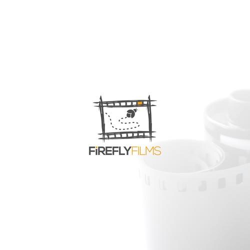 Firefly Films
