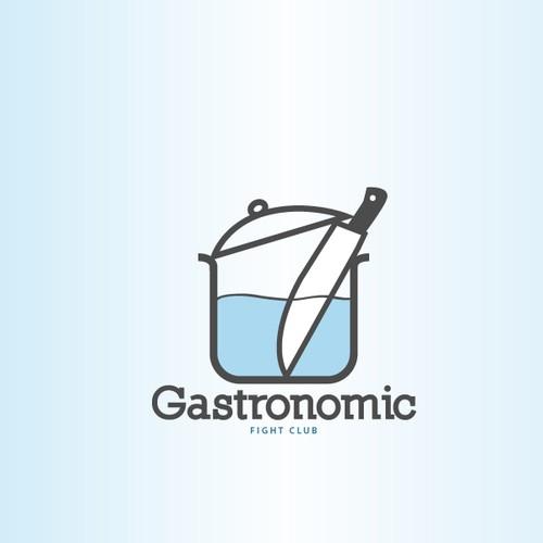 Gastronomic
