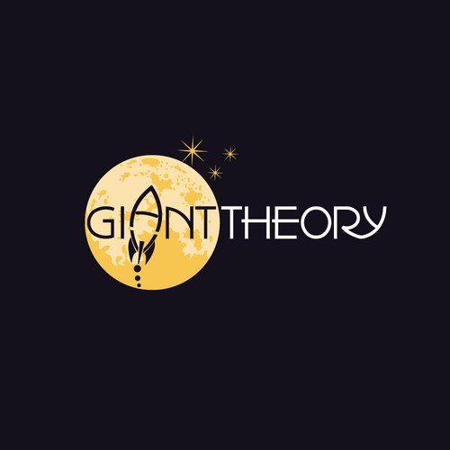 Giant theory