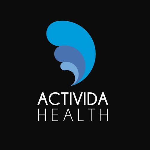Logo Design | Activida Health