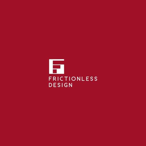 Fritionless Design