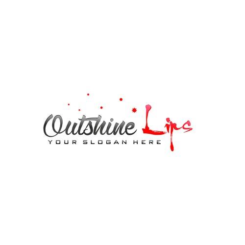 Outshine Lips