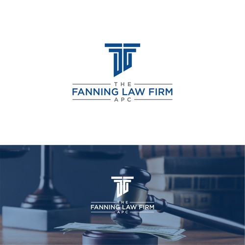 Fanning Law Firm