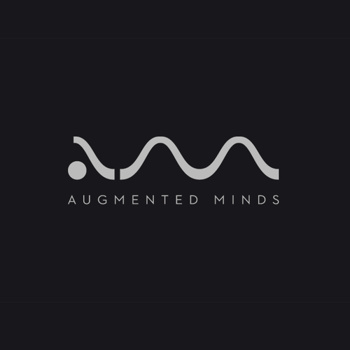 Augmented Minds