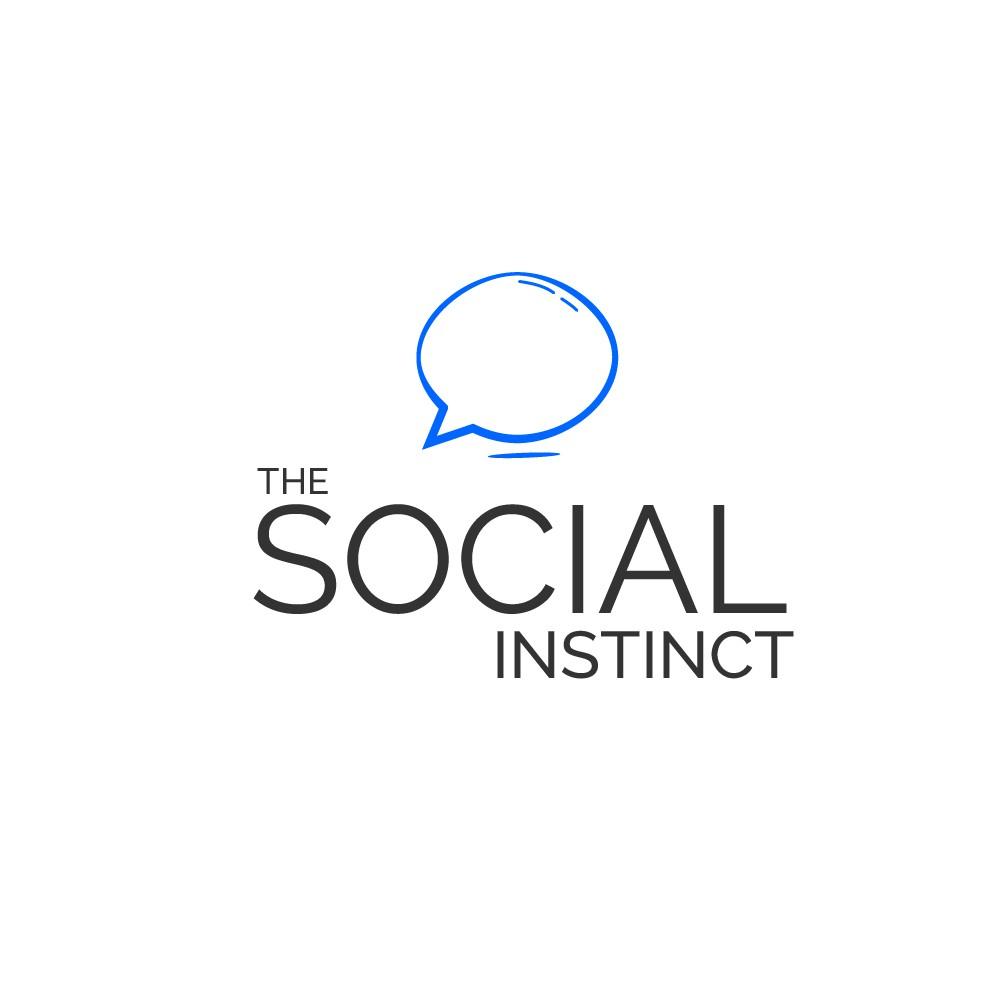 Please help create a fun social media management logo!!!