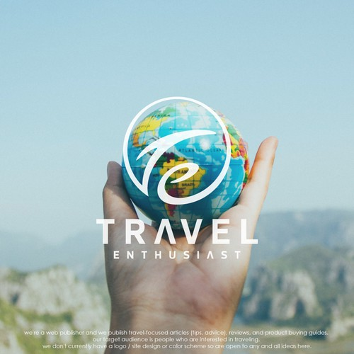 Travel Enthusiast