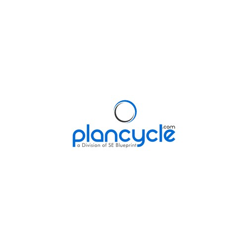 Plancycle.com