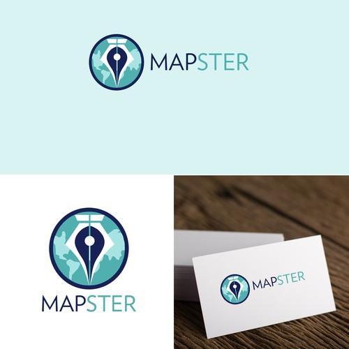 Mapster design 3