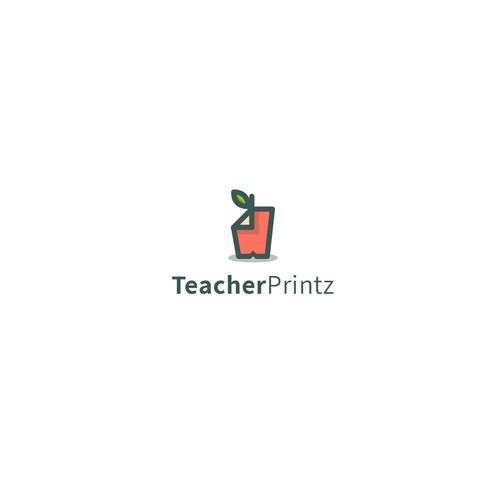 Teacher Printz