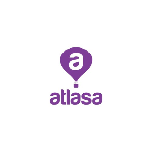 atlasa