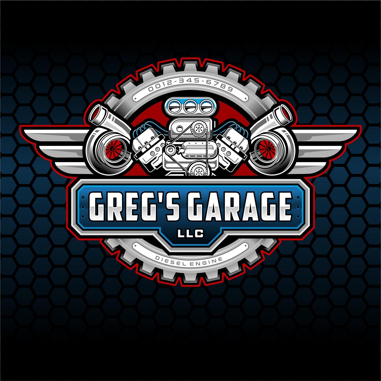 Automotive Repair Shop - Diesel Engine Performance