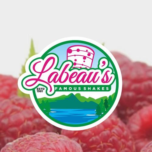 Labeau's