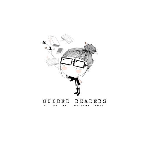 logo for readers