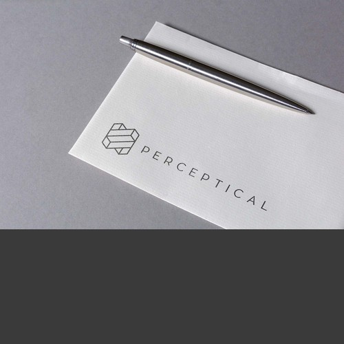 PERCEPTICAL LOGO