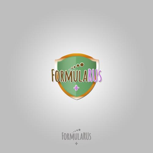 FormulaRus