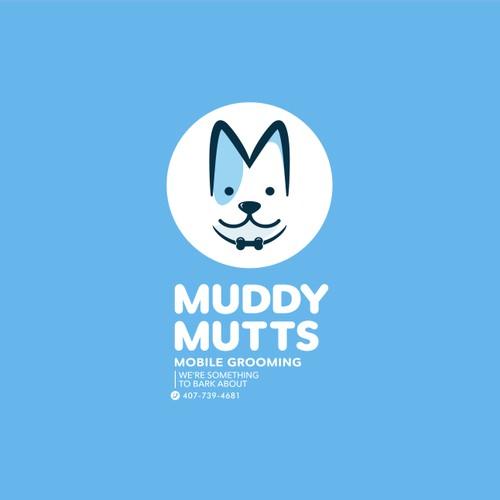 Muddy Muuts