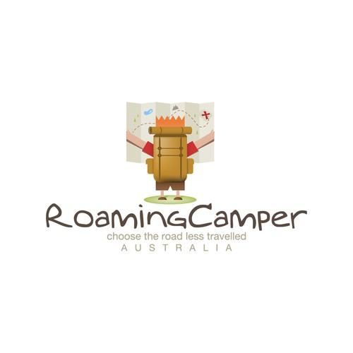 Roaming Camper