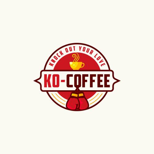 kO COFFEE