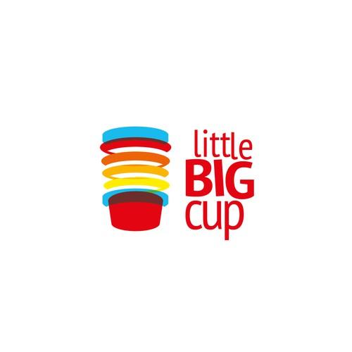 littleBIGcup