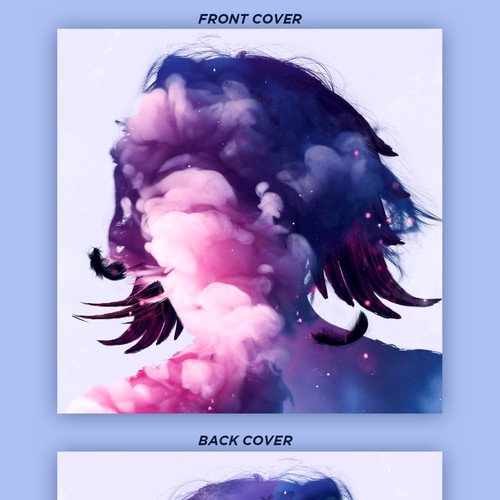 Aviary Girl Cover Art