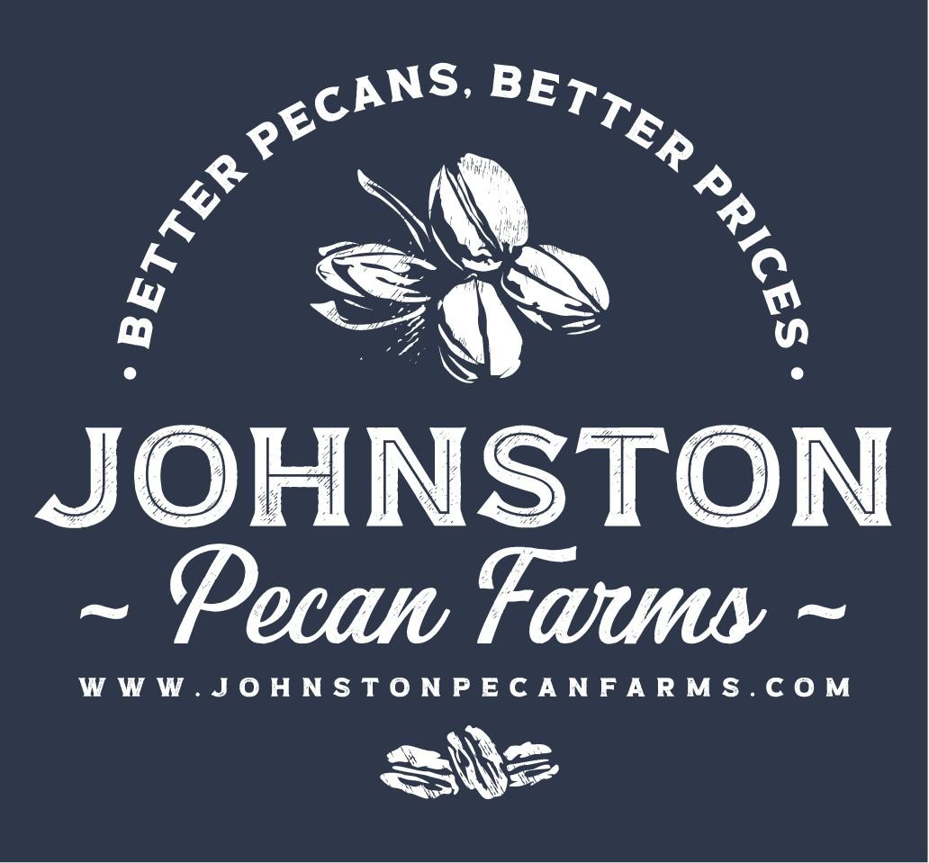 Pecan Company T-Shirt