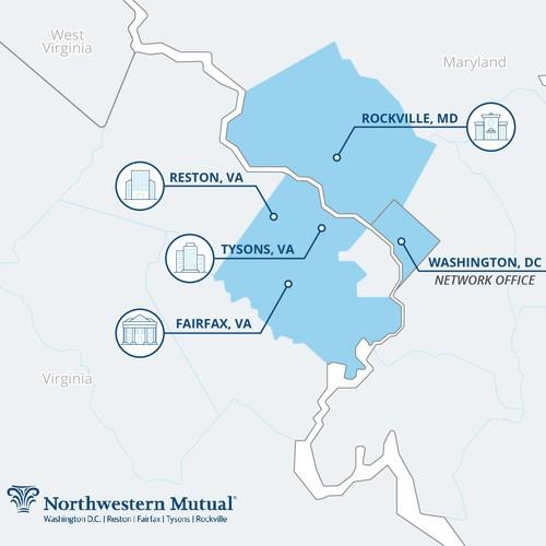 DC Territory Map