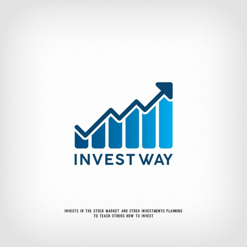 Invest Way (2)