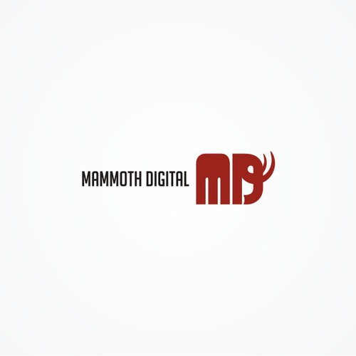 mammoth digital