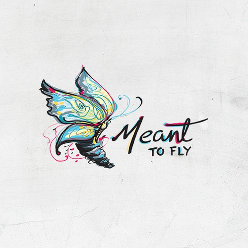 Meant To Fly