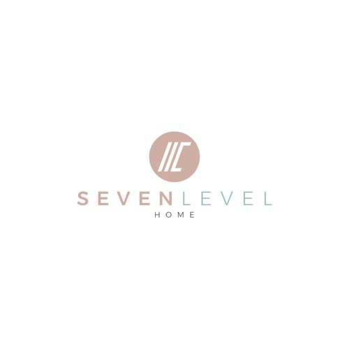 Looking for sleek and modern logo for new Home Furnishing brand with its own product line.