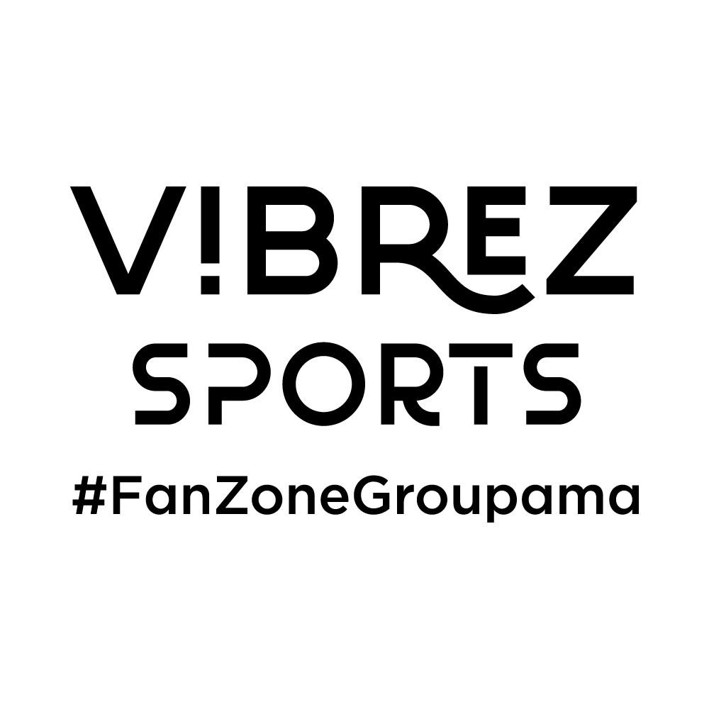 Créer un Logo Fun pour partenariats événementiels sportifs