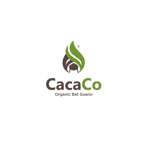 CacaCo