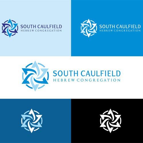 South Caulfield Hebrew Congregation