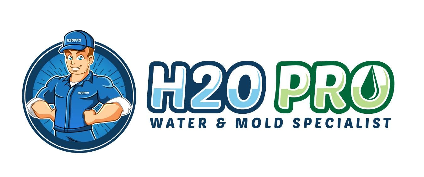 H2O PRO - QUICK EDIT