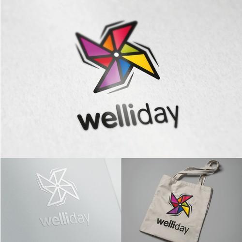 welliday