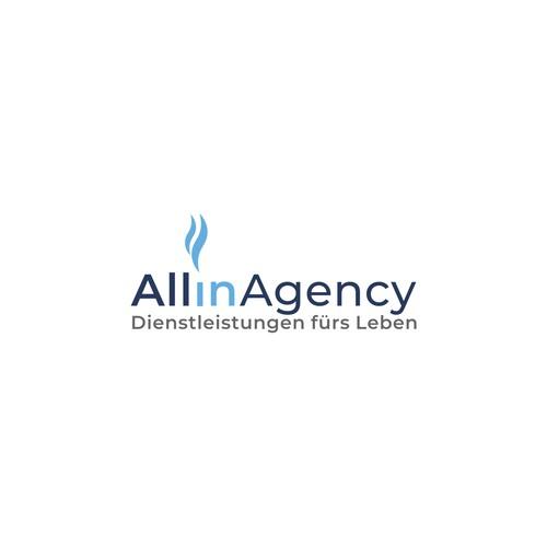 Allinagency