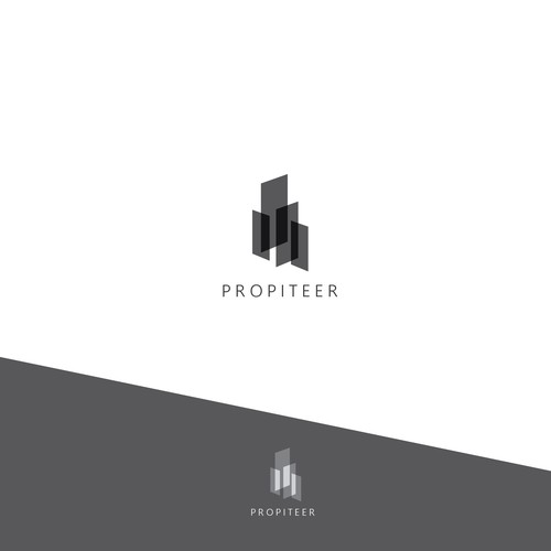 Propoteer Logo